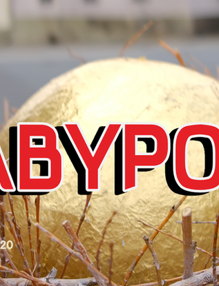 LABYPOLY