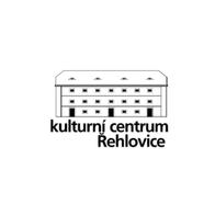 Kulturní centrum Řehlovice