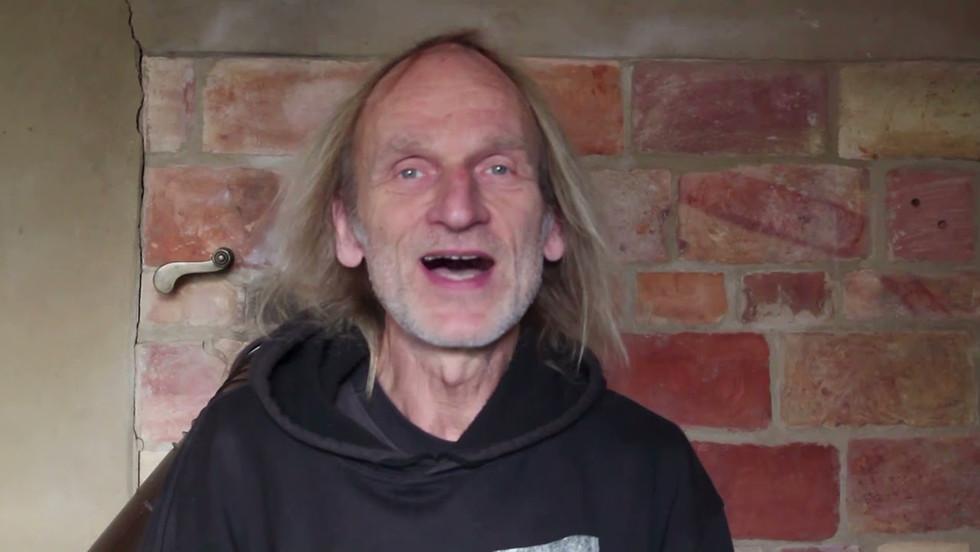 Roland Gorsleben