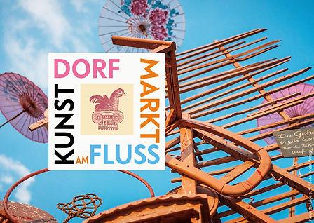 KunstAmFluss-Einladung_1.jpg