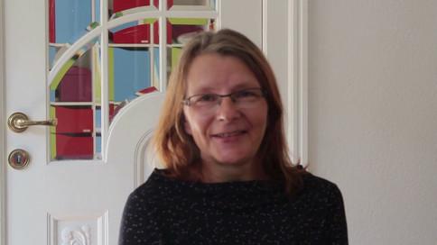 Bettina Werneburg