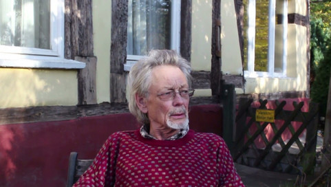 Barnabas Wittstock