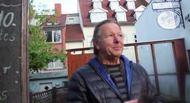 Reinhard Zabka