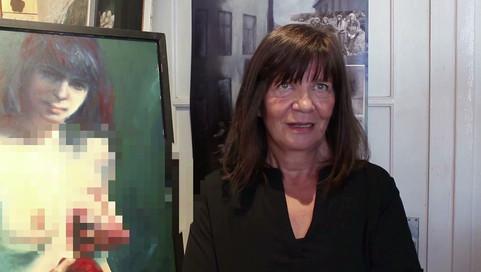 Ellen Steger