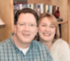 Pastor & Christine_edited_edited_edited.jpg