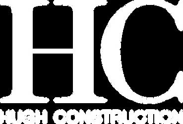 Hugh_Construction_White_Logo_Vert-01.png