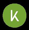 Kenton_Logo_Color.png
