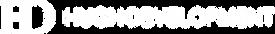 HD_Logo_horz-white.png