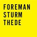 ForemanSturmThede_Logo_RGB.jpg
