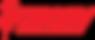 saucey-full-logo.png