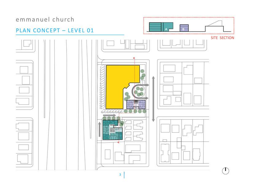 Emmanuel Presentation_zgf slides_06-15-21_Page_4.jpg