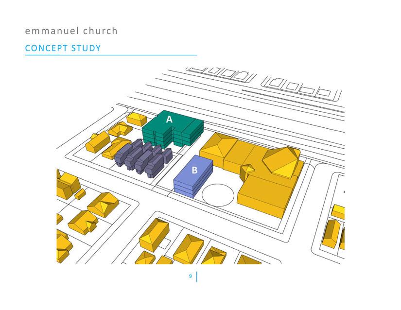 Emmanuel Presentation_zgf slides_06-15-21_Page_3.jpg
