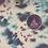 Thumbnail: The 50th Sweatshirt (Purple/Silver Patch)