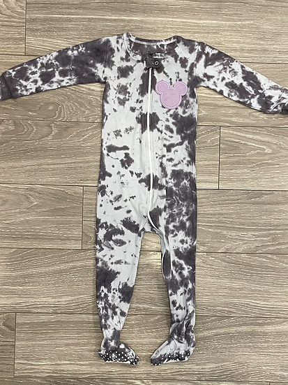 The Baby PJs