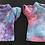 Thumbnail: The Nuimo Inspired Shirt