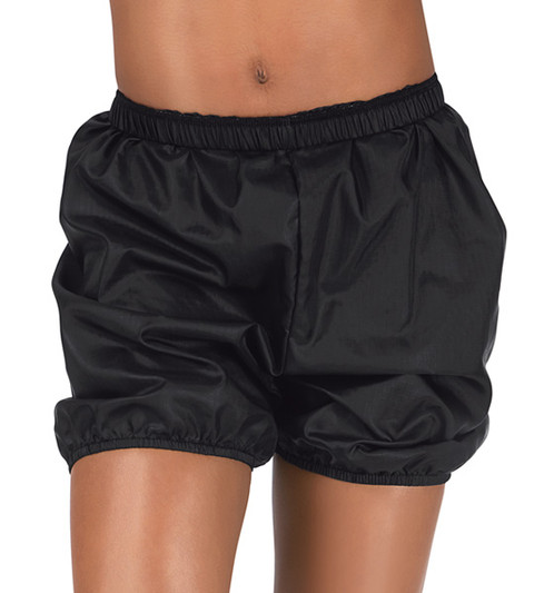 Children S Trash Bag Shorts 14 00 Nylon Ripstop