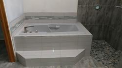 Tub+shower.jpg