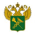 Статистика импорта бытовой химии от ФТС России