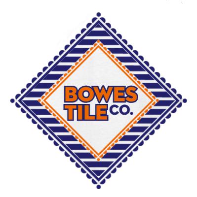 Bowes Exper Tile Logo