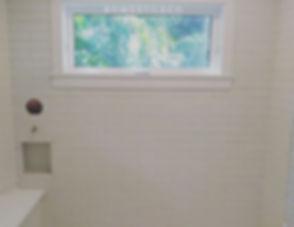 Shower Remodel2.jpg