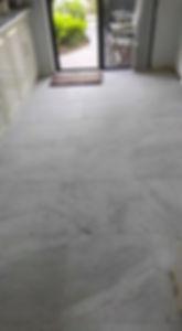 Ceramic1.jpg
