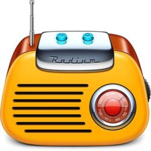Наша реклама на радио!