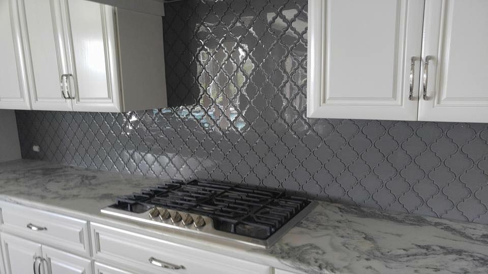 backsplash1.jpg