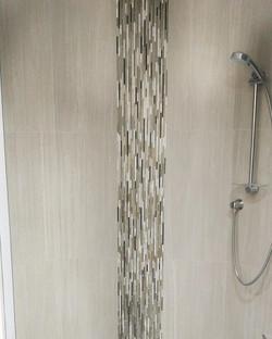 Shower Remodel1.jpg