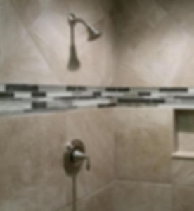 Shower Remodel4.jpg