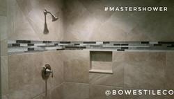 Shower Remodel4.jpg