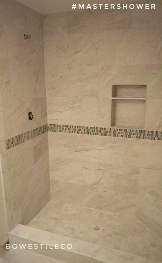 Shower Remodel3.jpg