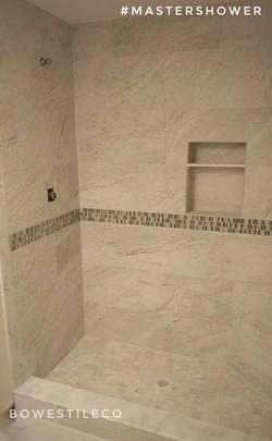 Shower Remodel3.jpg