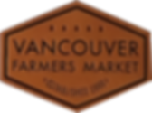 Leather - Vancouver Farmers Market.png