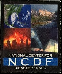 NCDF.png