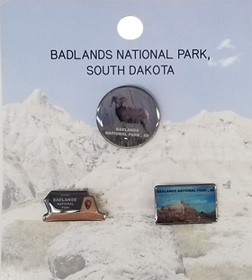 Badlands Packaging.png