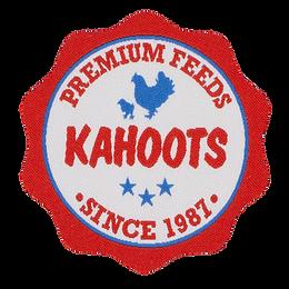 Kahoots-Premium-Feeds.png