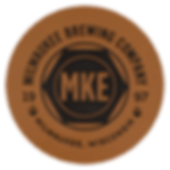 MKE-Milwaukee-Brewing-Company.png