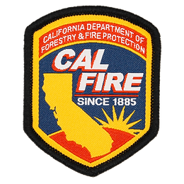 Cal-Fire.png