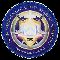 Iron-Sharpening-Cross-Bearers-Ministry-C