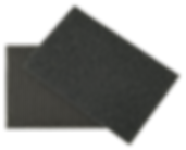 Velcro.png