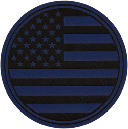Blue - American Flag Circle.png