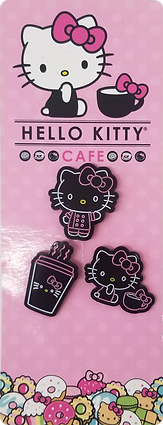 Hello Kitty Packaging.png