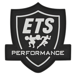 ETS-Performance.png