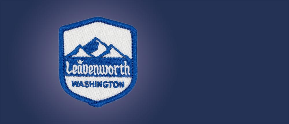 Leavenworth.png