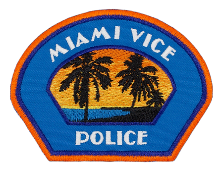 Miami-Vice-Police.png