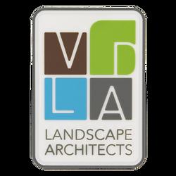 VDLA-Landscape-Architects.png