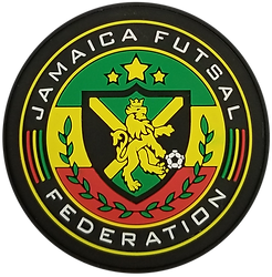 Rubber - Jamaica.png