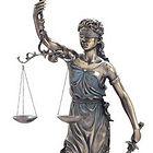 Las Vegas Divorce and Child Custody Lawyer