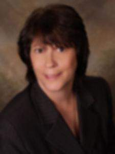 Soraya Veiga Attorney at Law