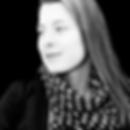 Charlotte Coric - Femmes le projet